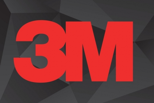 3M Packaging Supplier of the Year 2018