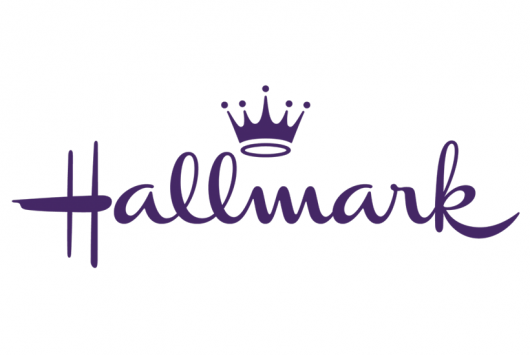 Hallmark Cards 2018 Supplier of the Year